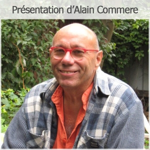 side_bar_alain_commere_presentation